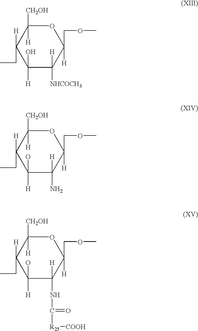 Figure US20040049860A1-20040318-C00016