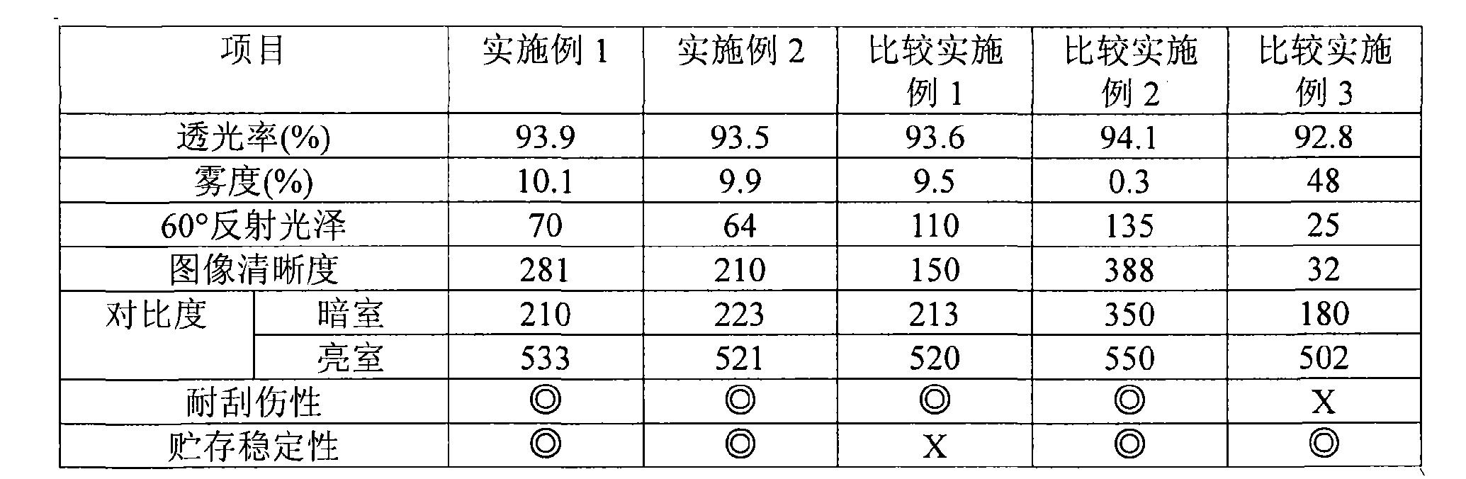Figure CN101679798BD00141