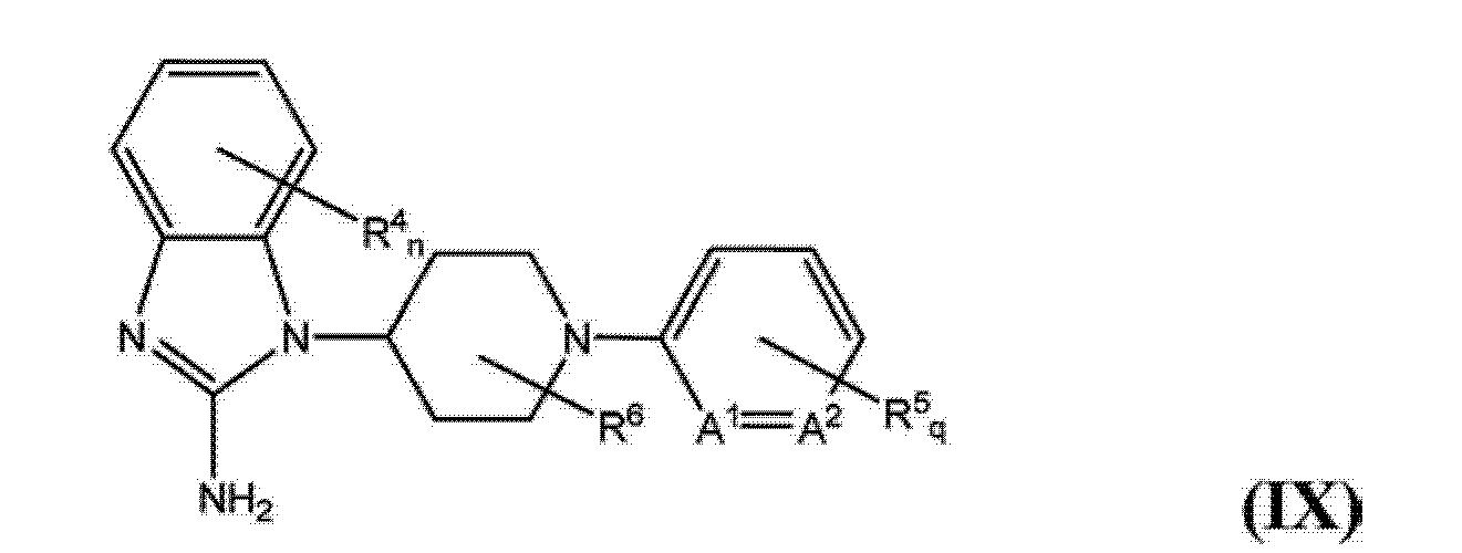 Figure CN102947275AD00213