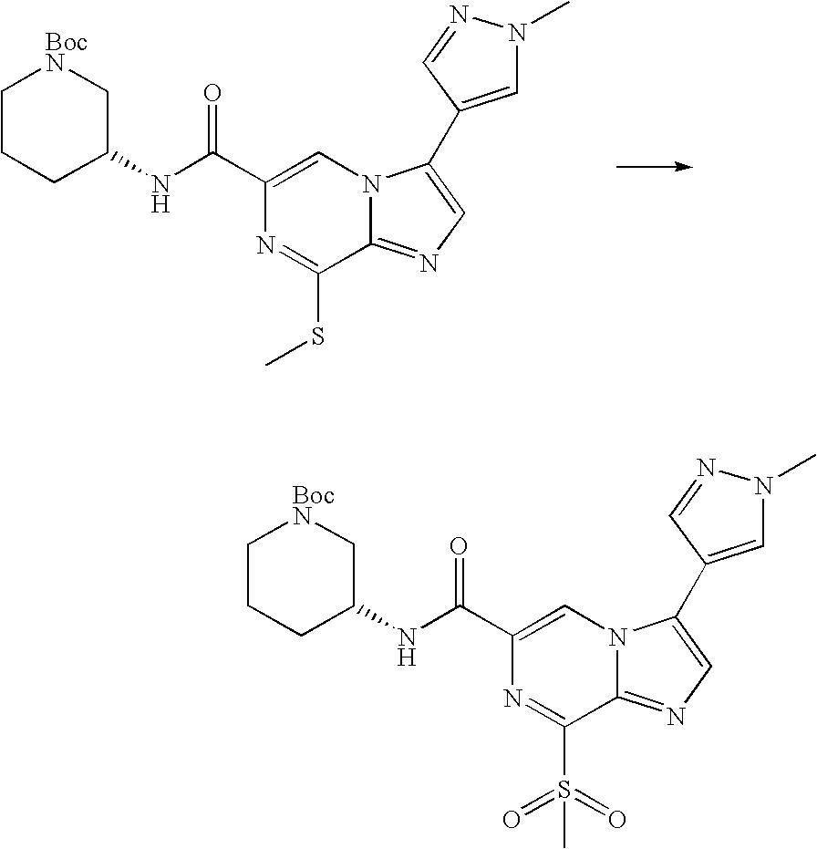 Figure US20070117804A1-20070524-C00562