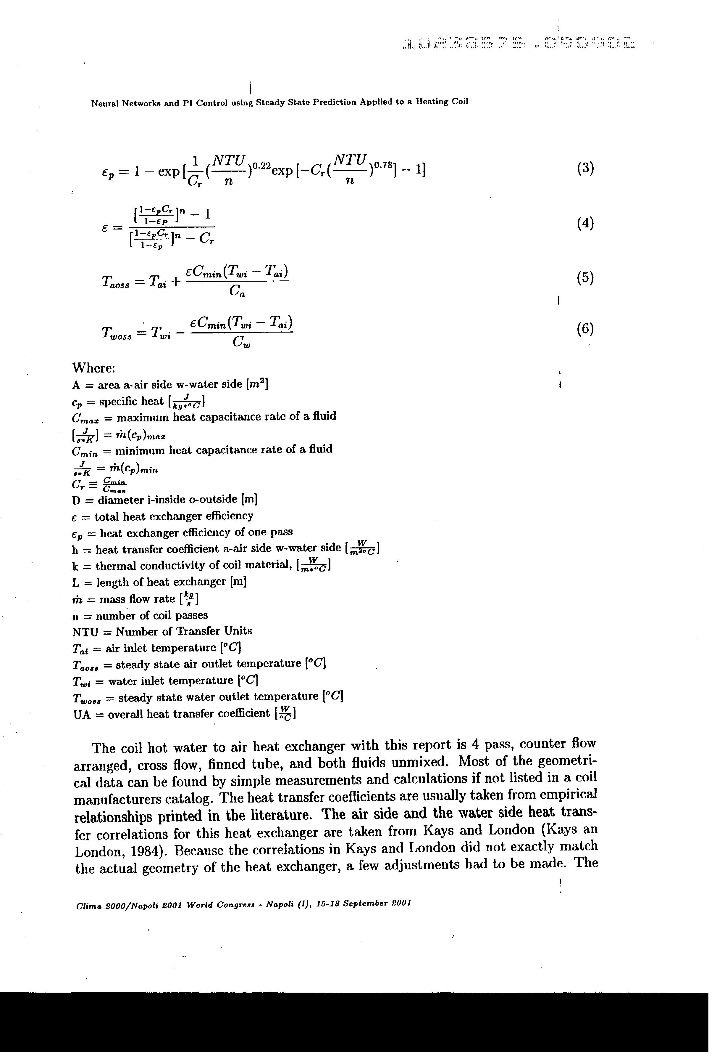 Figure US20030055798A1-20030320-P00004