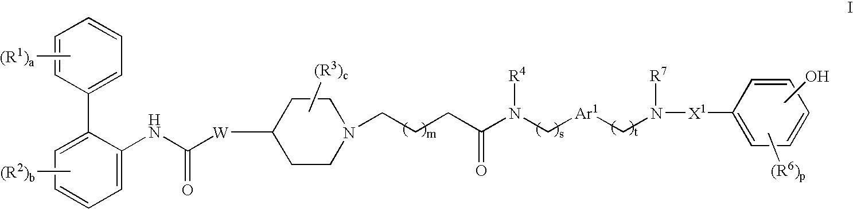 Figure US07456199-20081125-C00002