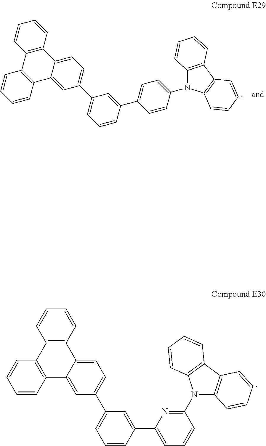 Figure US10297762-20190521-C00393