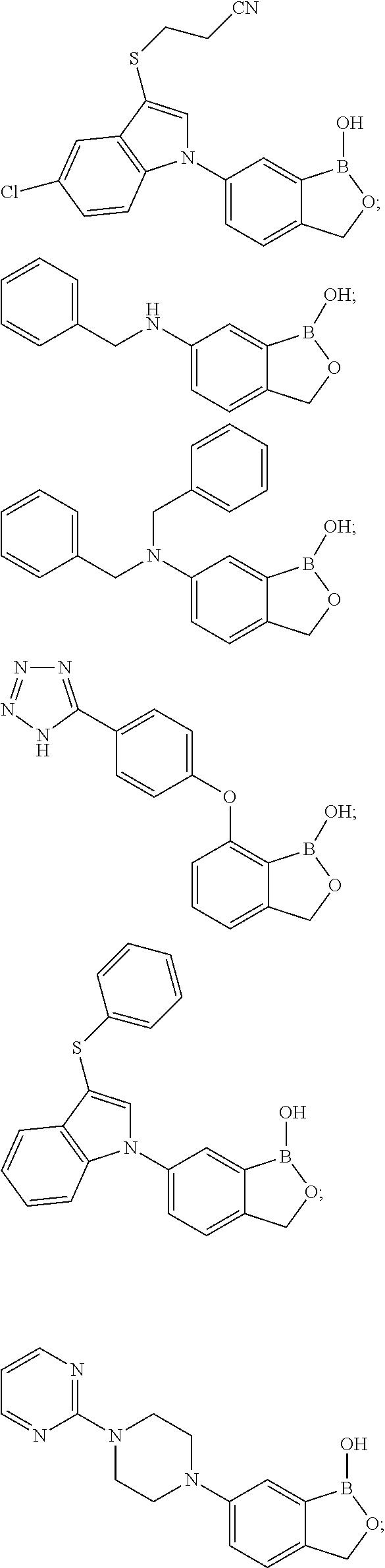 Figure US09566289-20170214-C00029