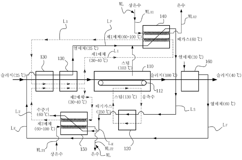 Figure P1020080114152