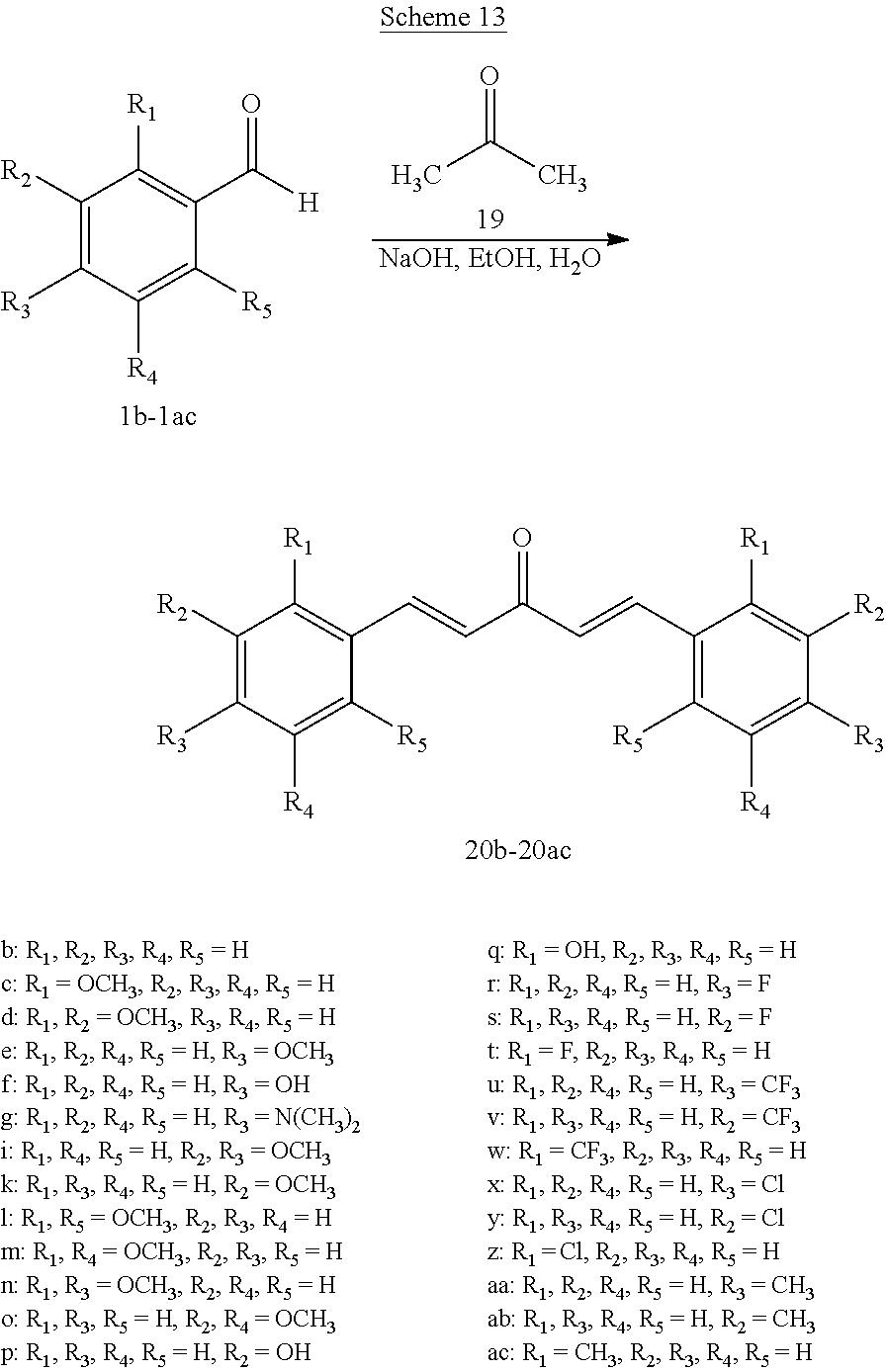 Figure US08841326-20140923-C00104