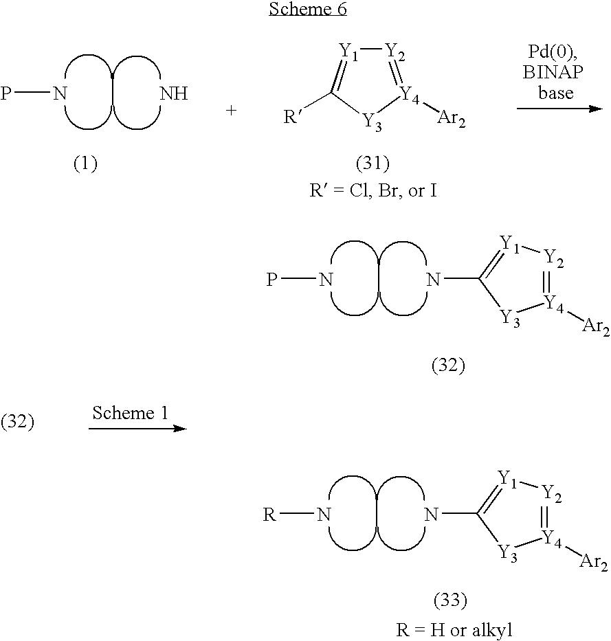 Figure US07399765-20080715-C00029