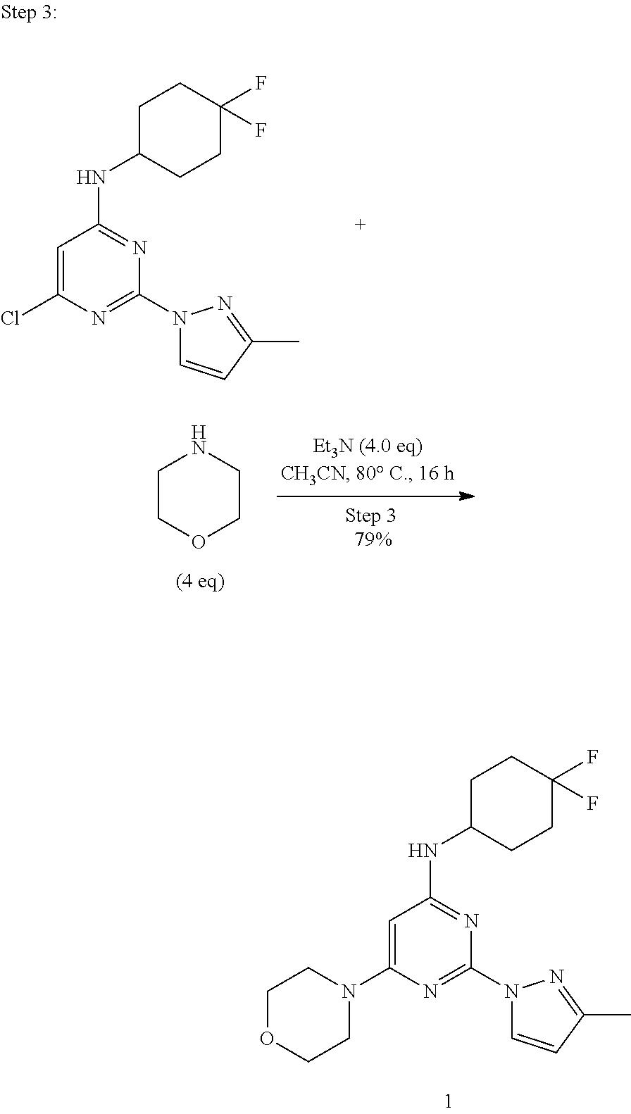 Figure US09975886-20180522-C00007