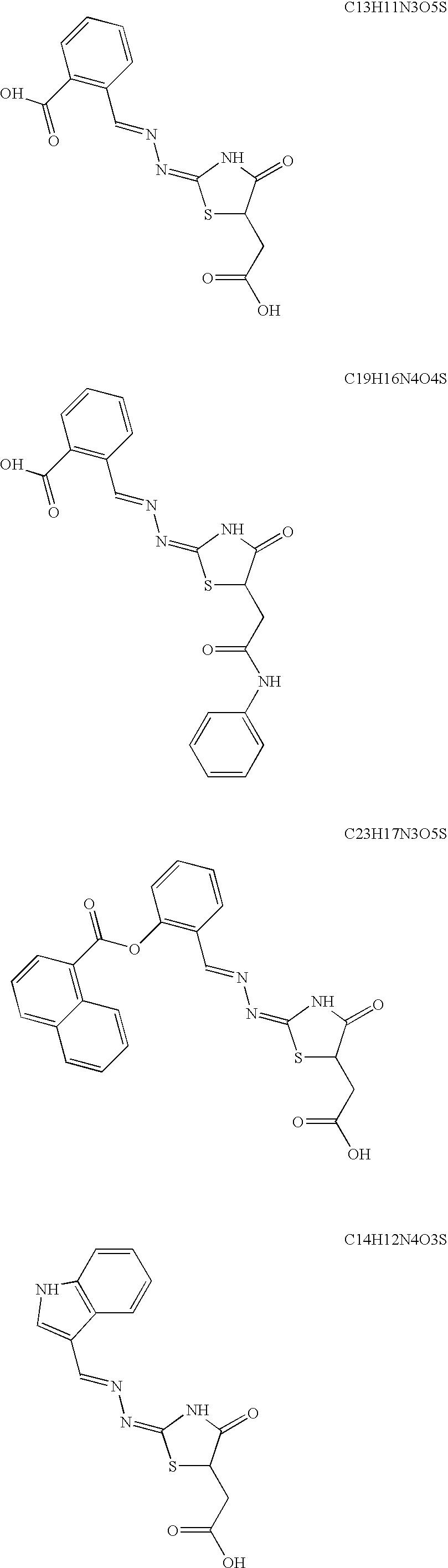 Figure US20070196395A1-20070823-C00068