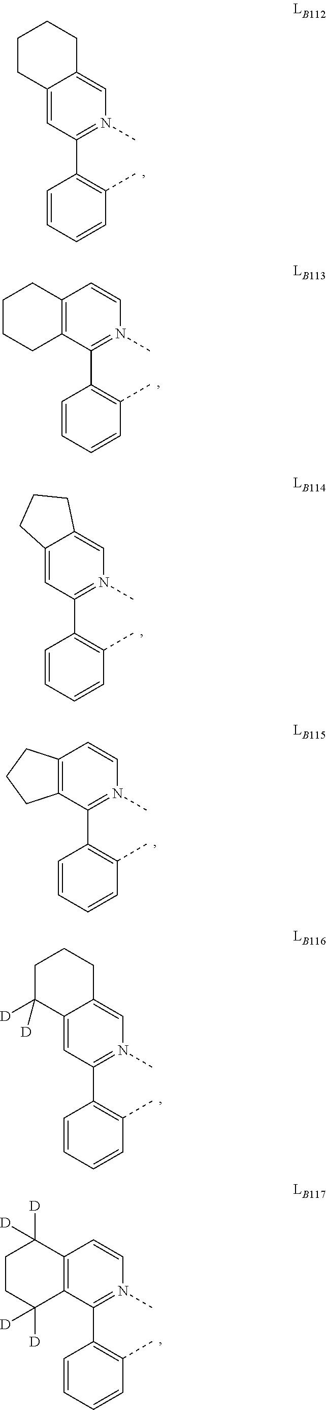 Figure US10003034-20180619-C00586