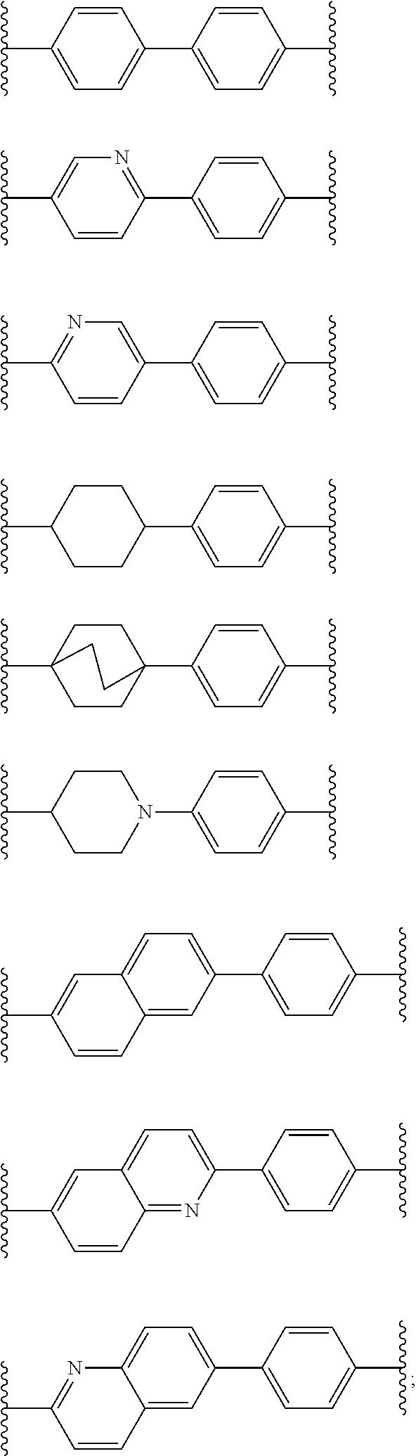 Figure US08933110-20150113-C00013