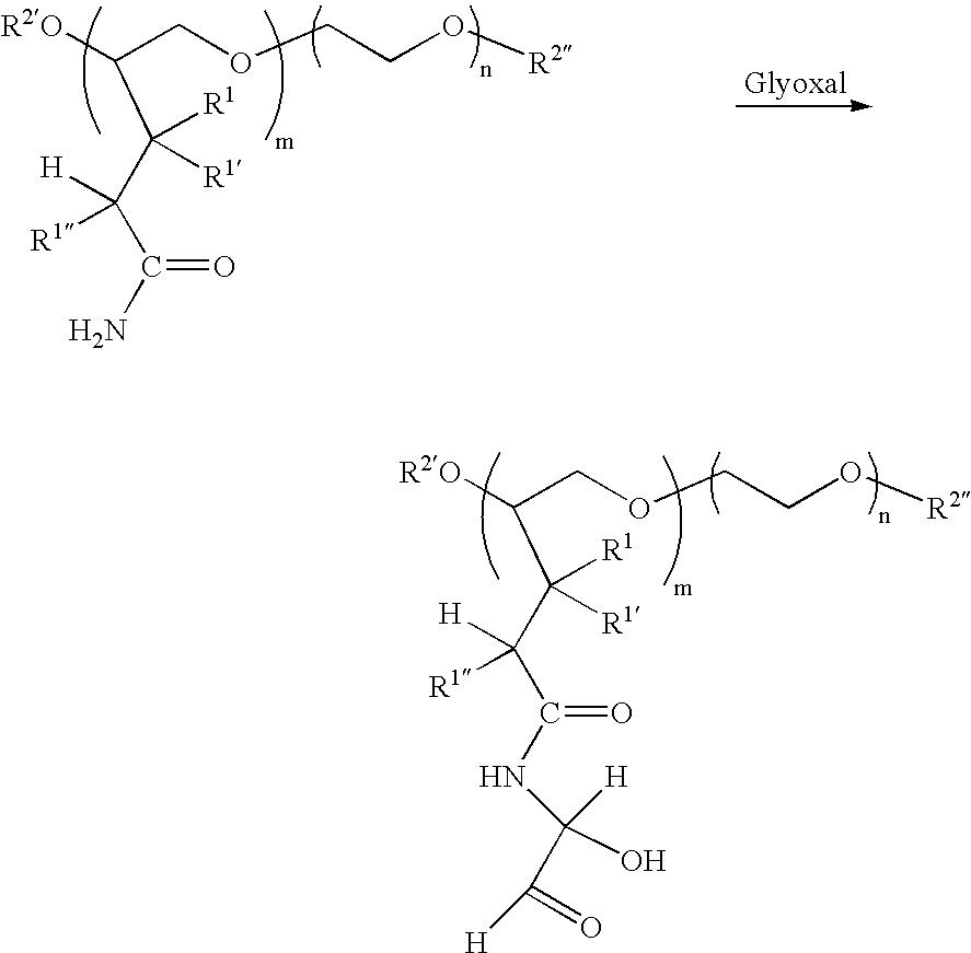 Figure US20040118541A1-20040624-C00004