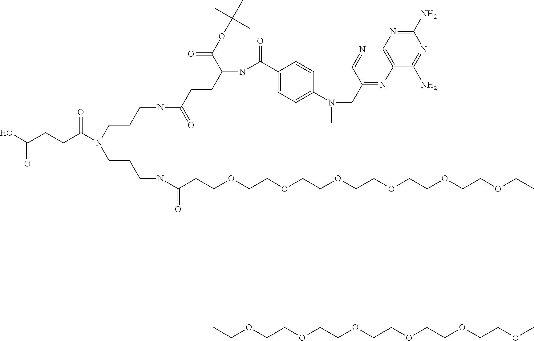 Figure US08586705-20131119-C00106