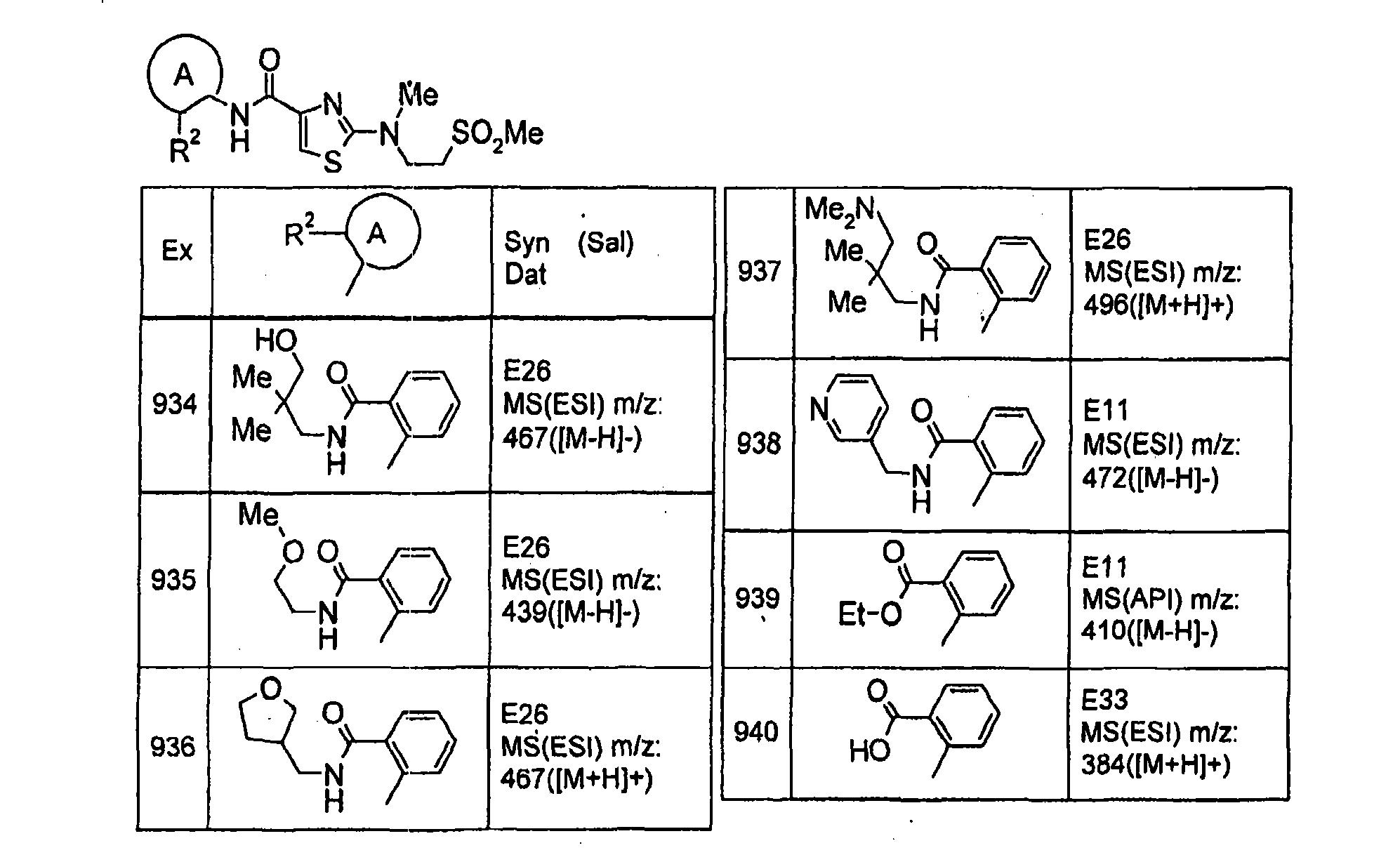 Figure CN101835764BD01671