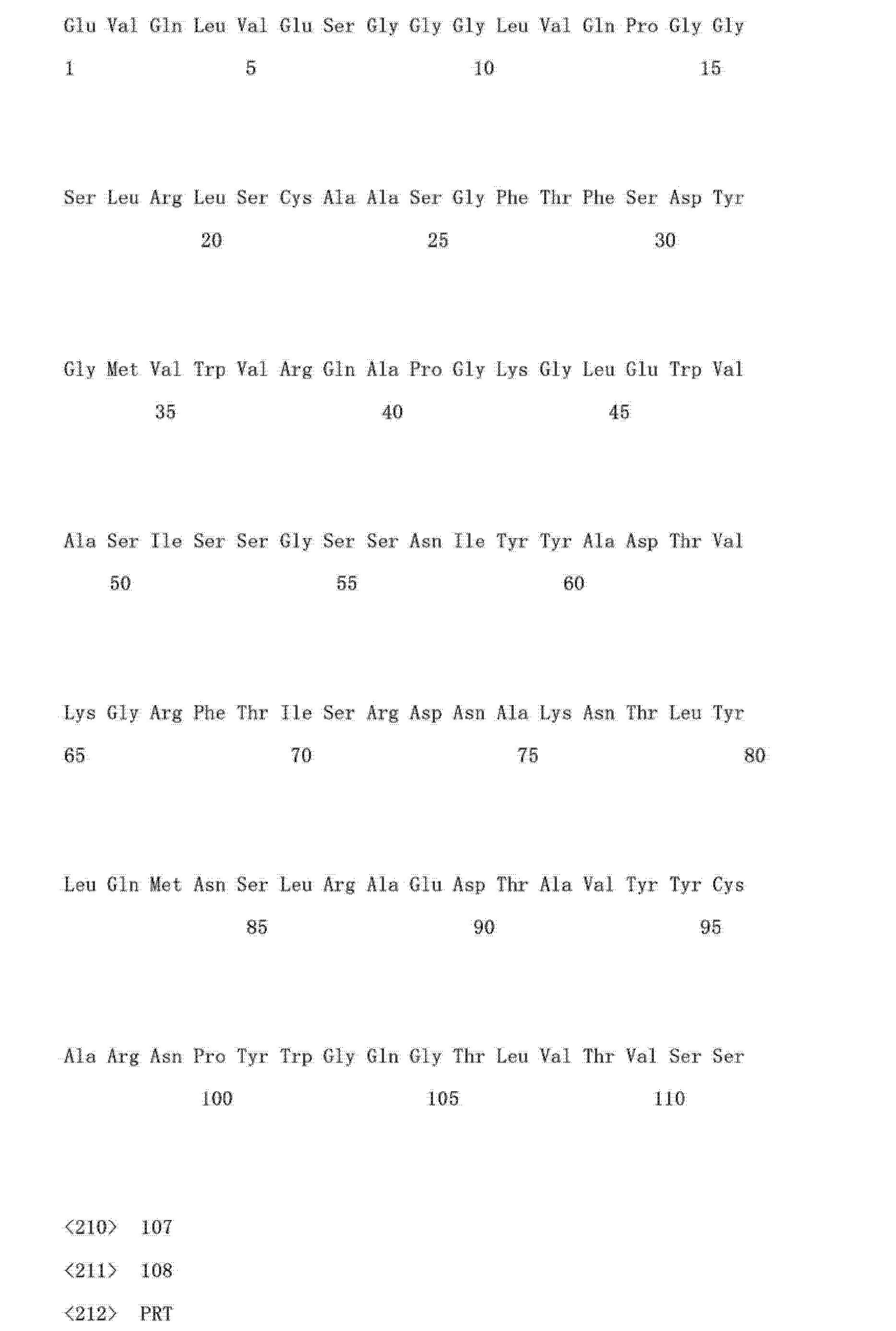 Figure CN103145837AD02231