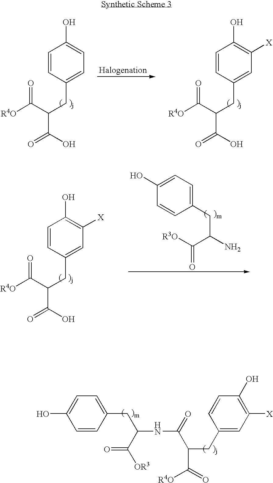 Figure US07473417-20090106-C00046