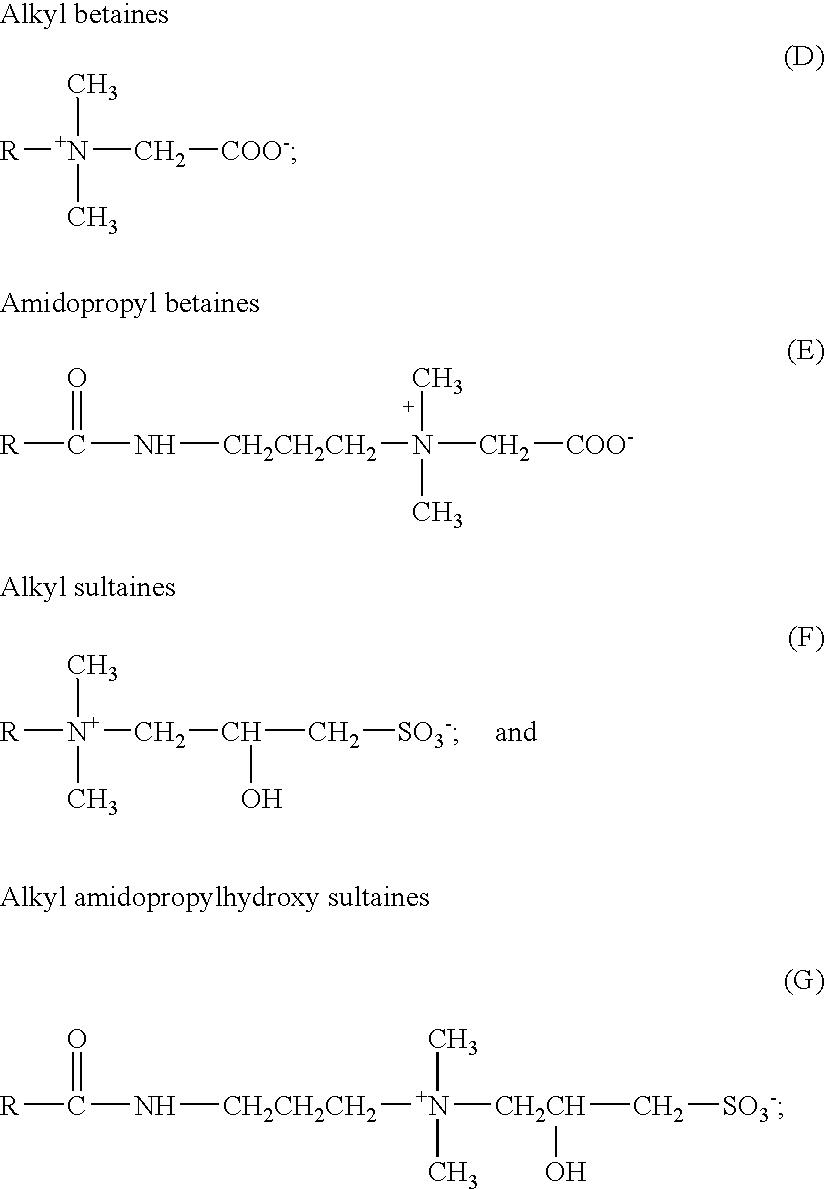 Figure US20080312120A1-20081218-C00030