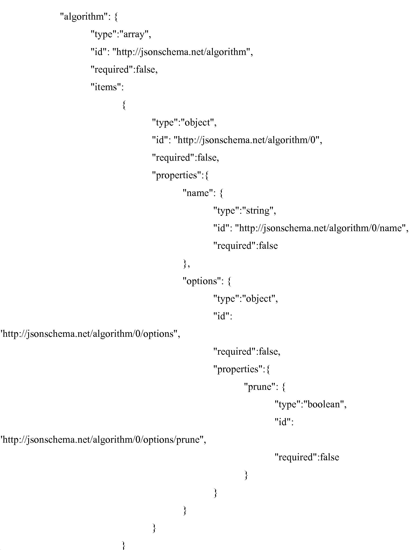Figure 112015099579357-pct00017