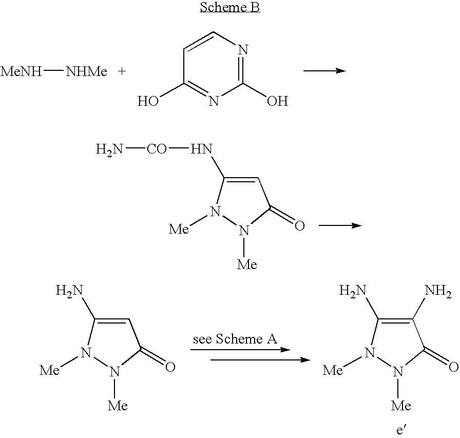 Figure US07488356-20090210-C00028