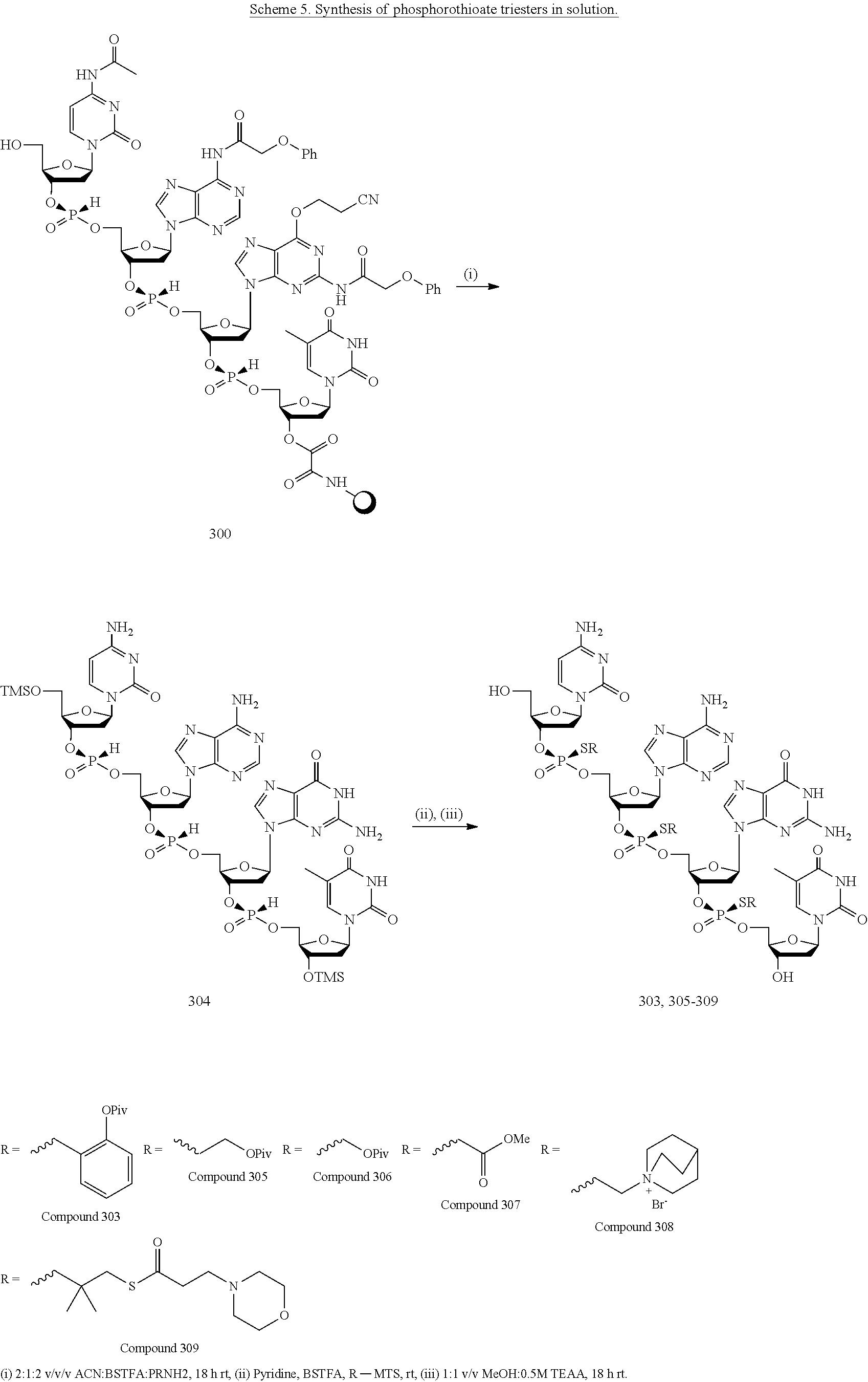 Figure US10280192-20190507-C00062