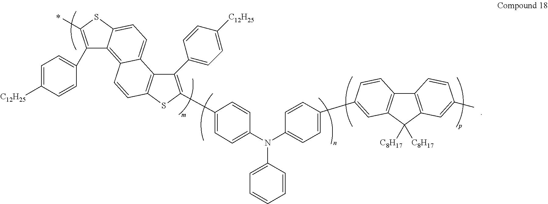 Figure US08216753-20120710-C00118
