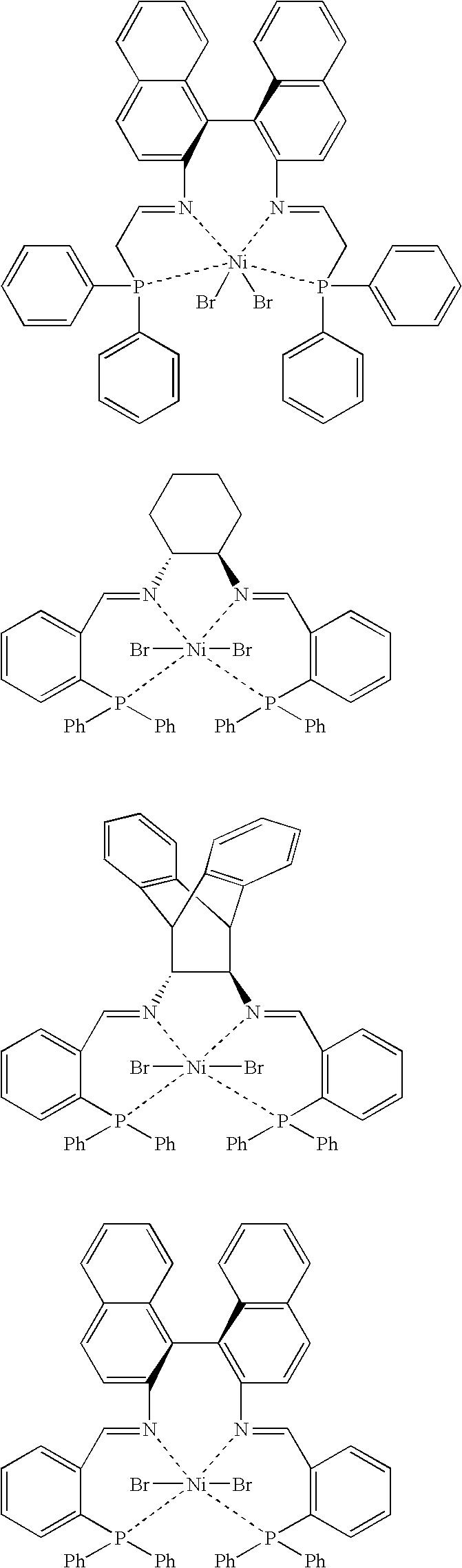 Figure US20060135352A1-20060622-C00013