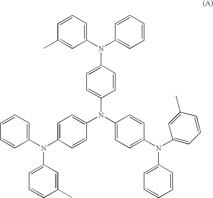 Figure US20090026935A1-20090129-C00045