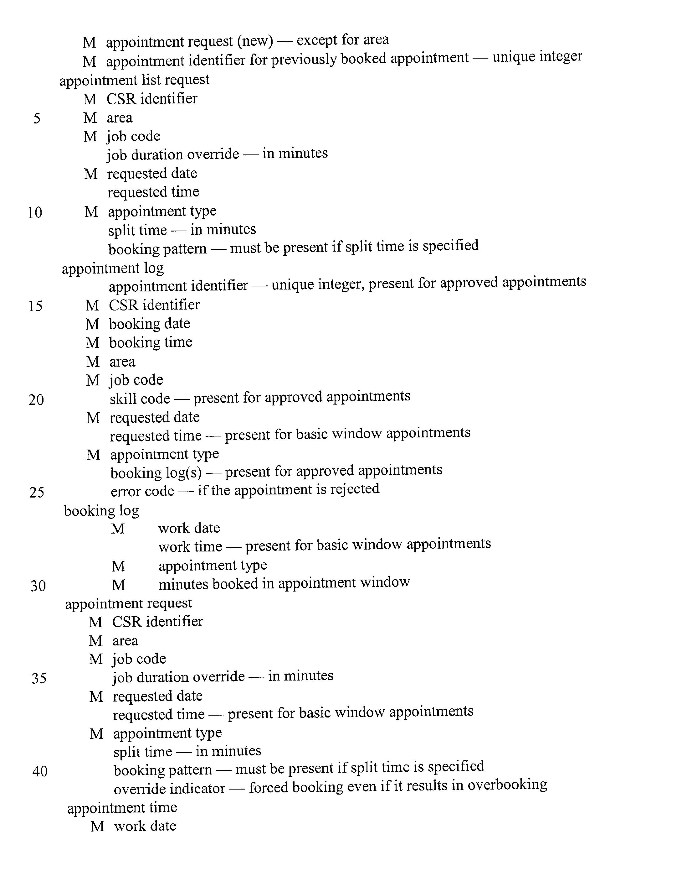 Figure US20020010610A1-20020124-P00006