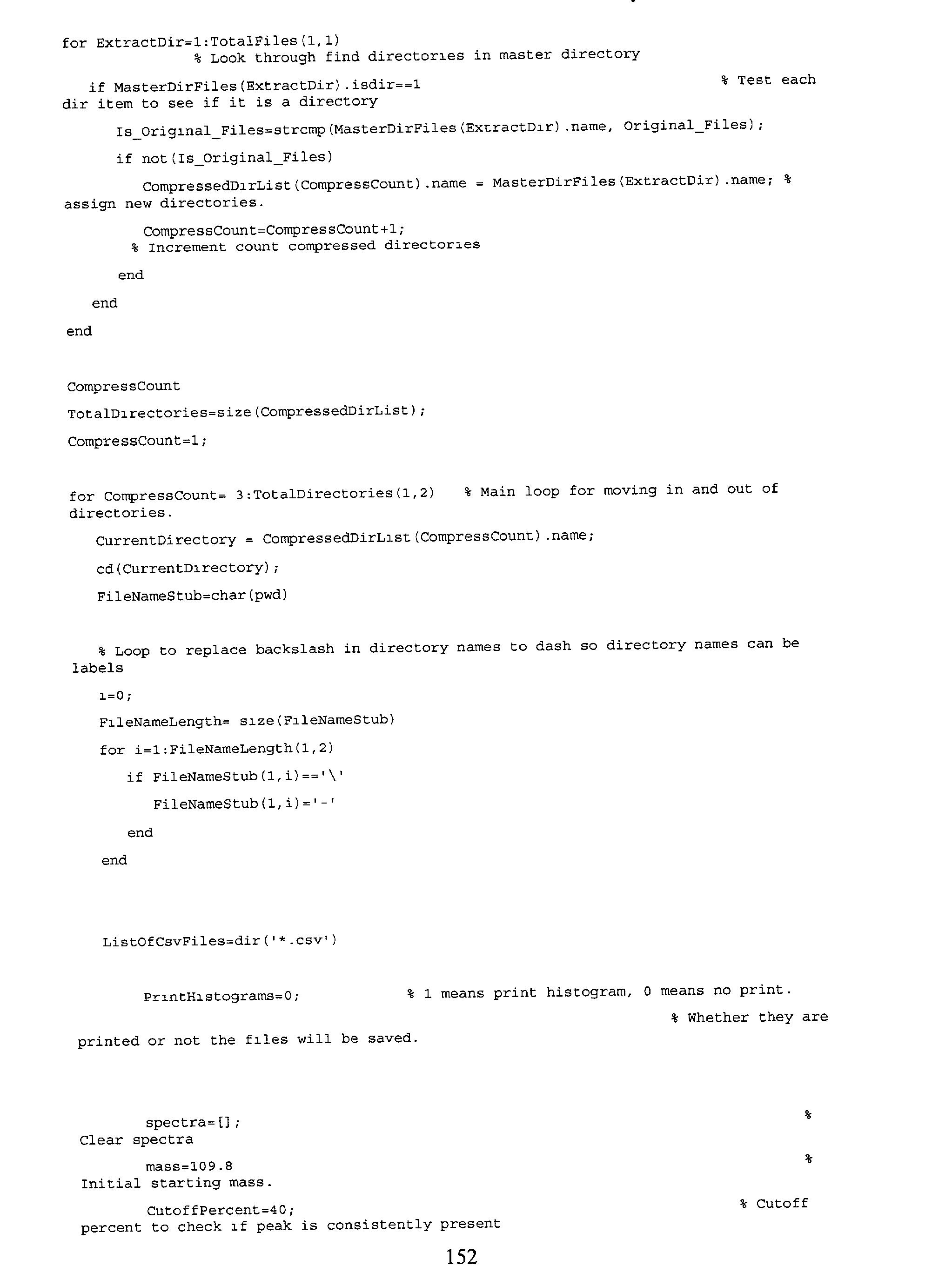 Figure US20030049841A1-20030313-P00003