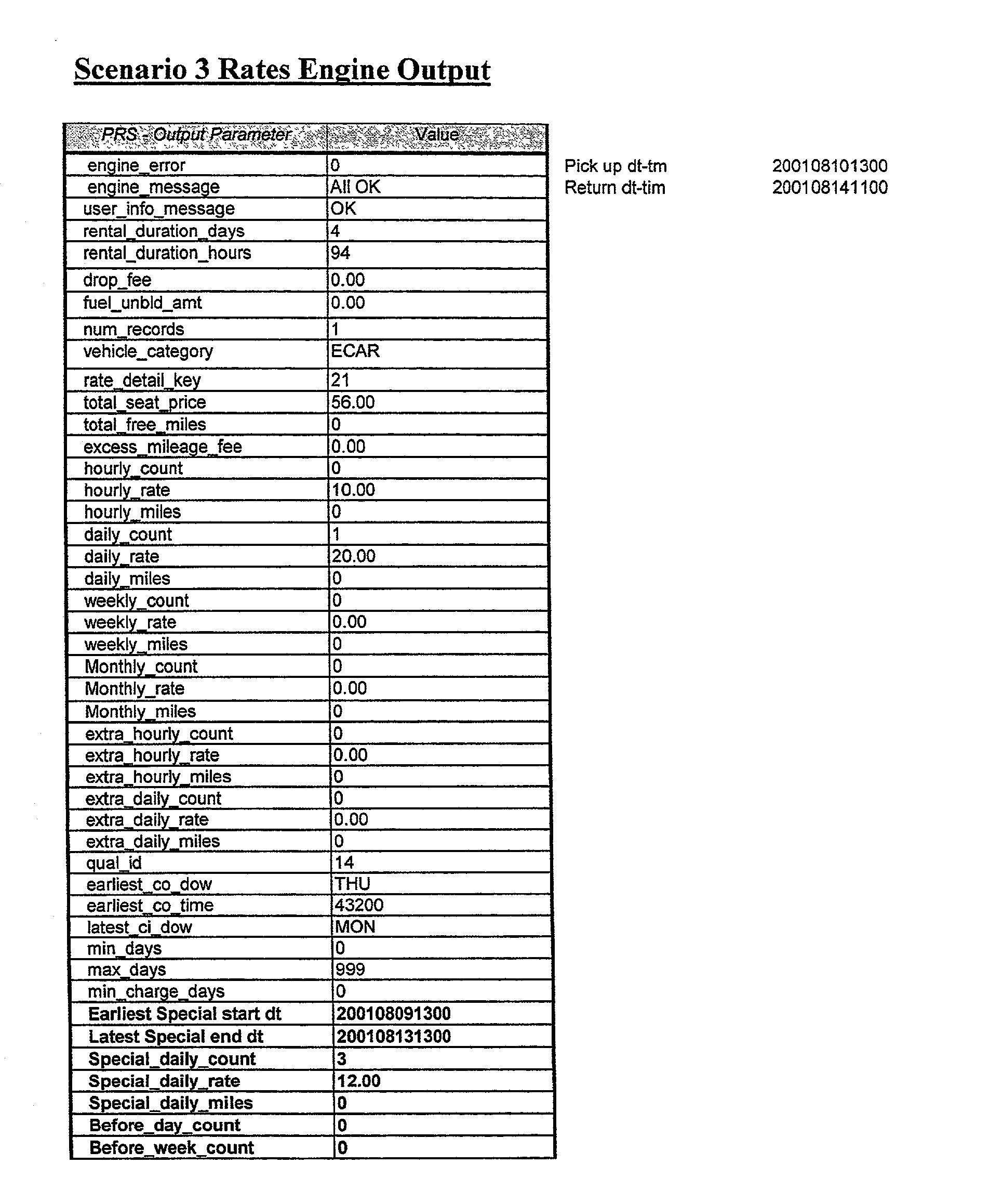 Figure US20030125992A1-20030703-P01000