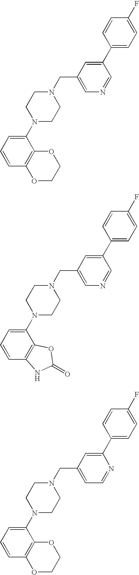 Figure US20100009983A1-20100114-C00164
