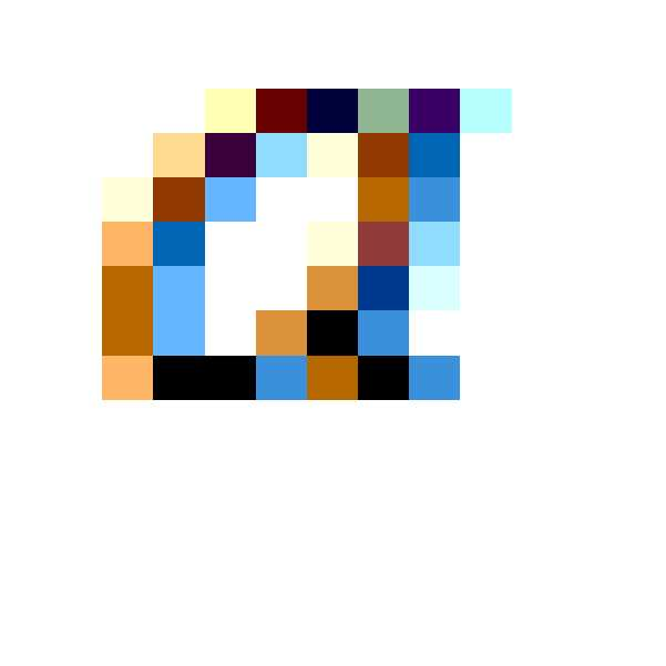 Figure 112014013266489-pct00004