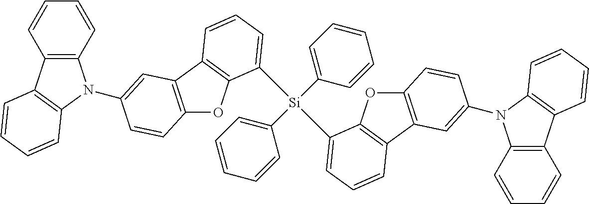 Figure US09780316-20171003-C00254