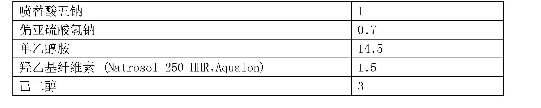 Figure CN107049808AD00222
