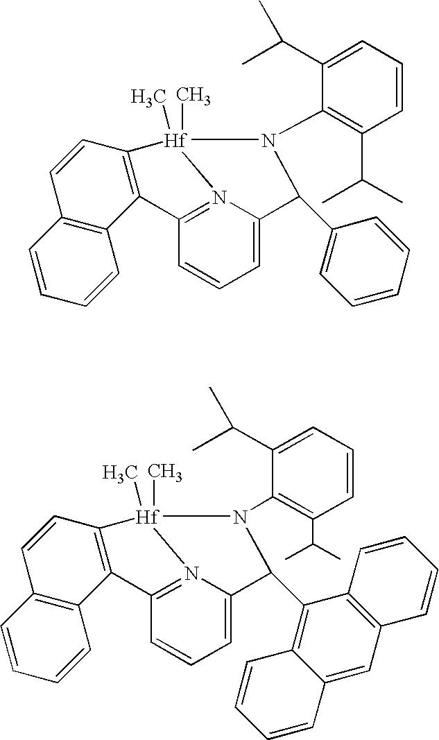 Figure US20080090974A1-20080417-C00023