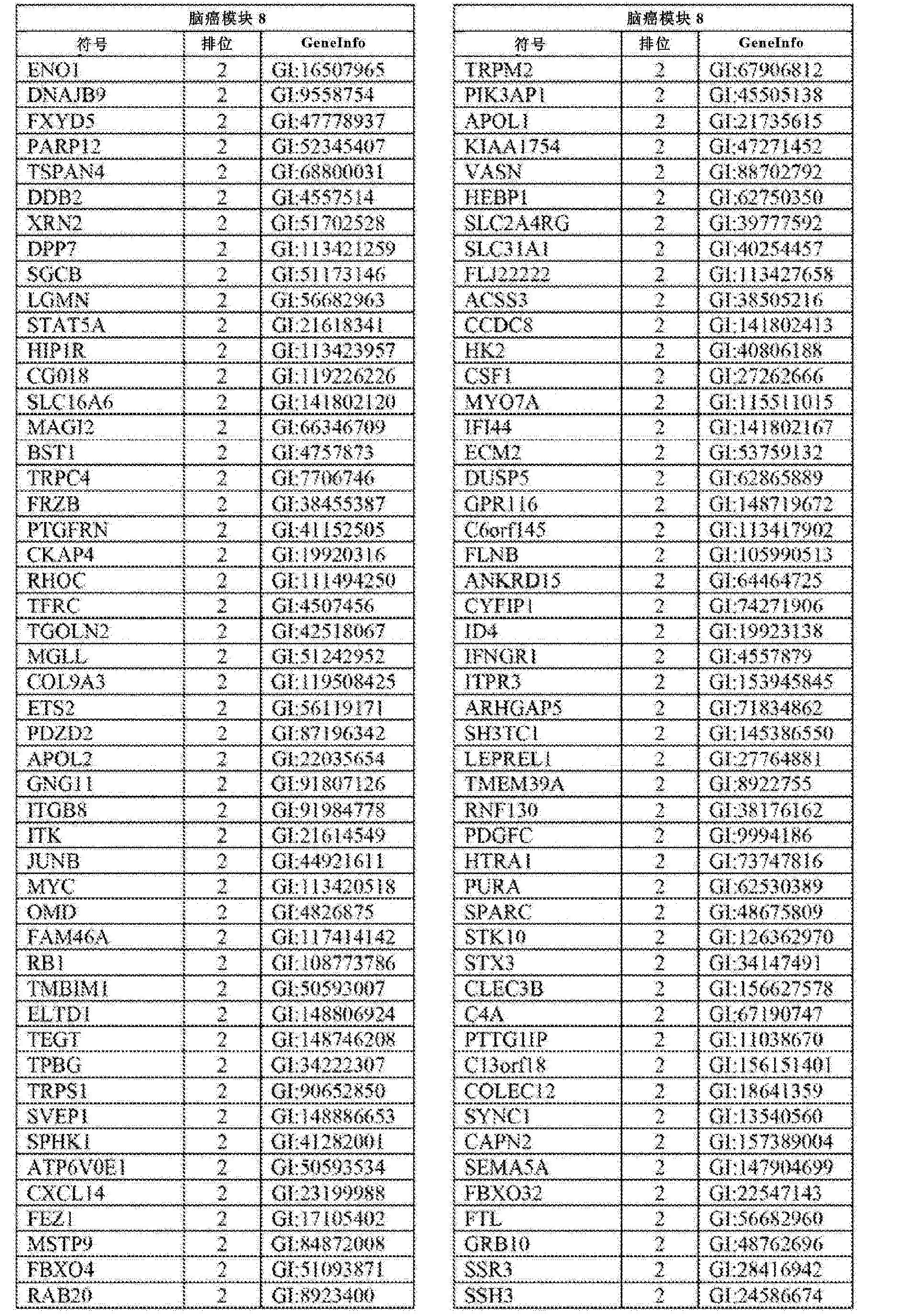 Figure CN102858999AD00521