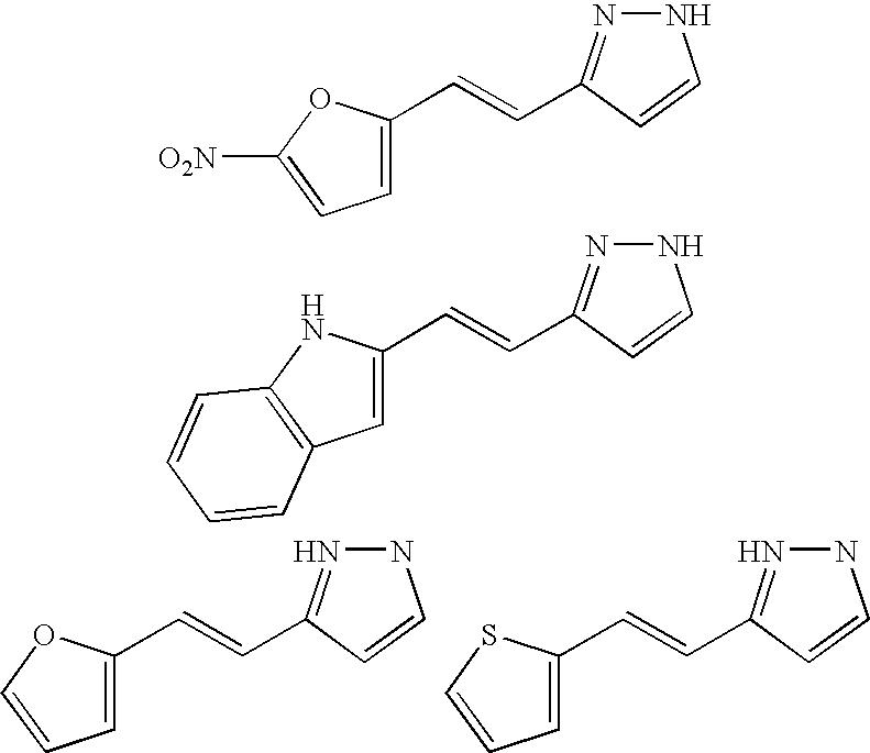 Figure US07192976-20070320-C00058