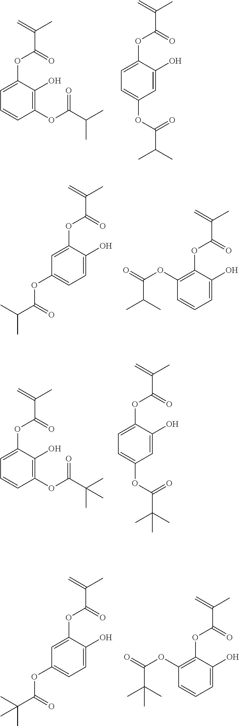 Figure US09040223-20150526-C00151