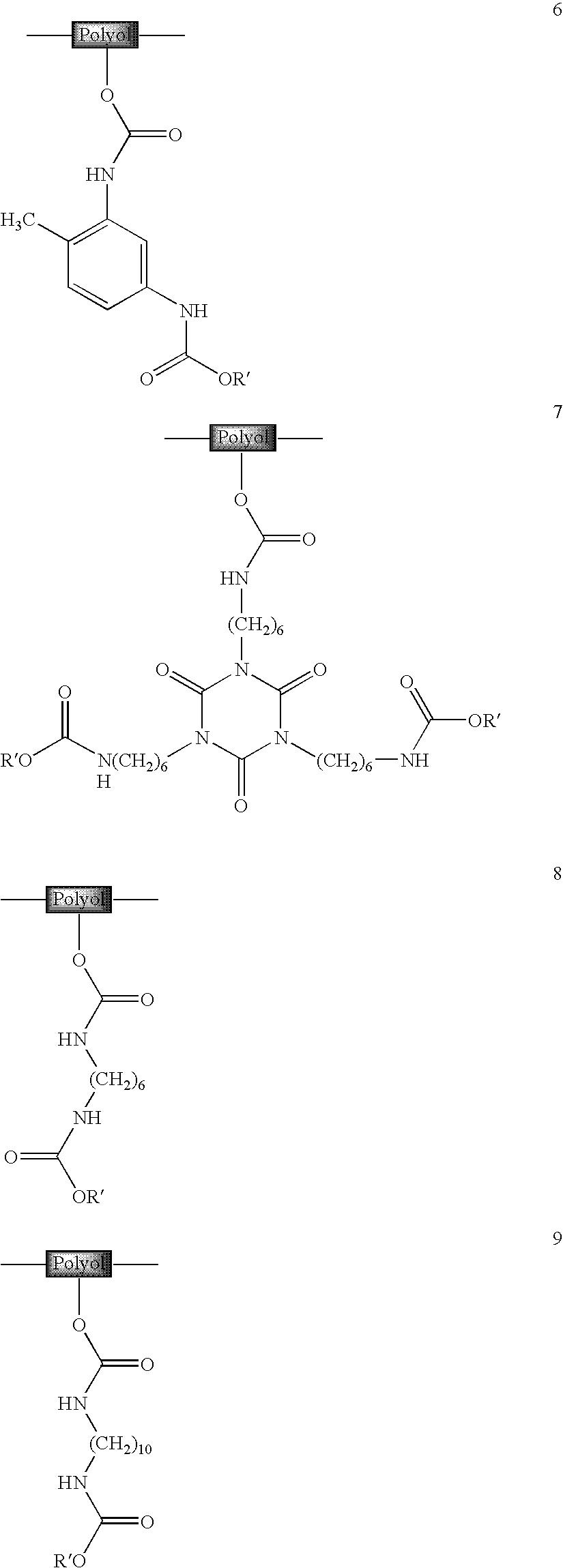 Figure US20050176905A1-20050811-C00018