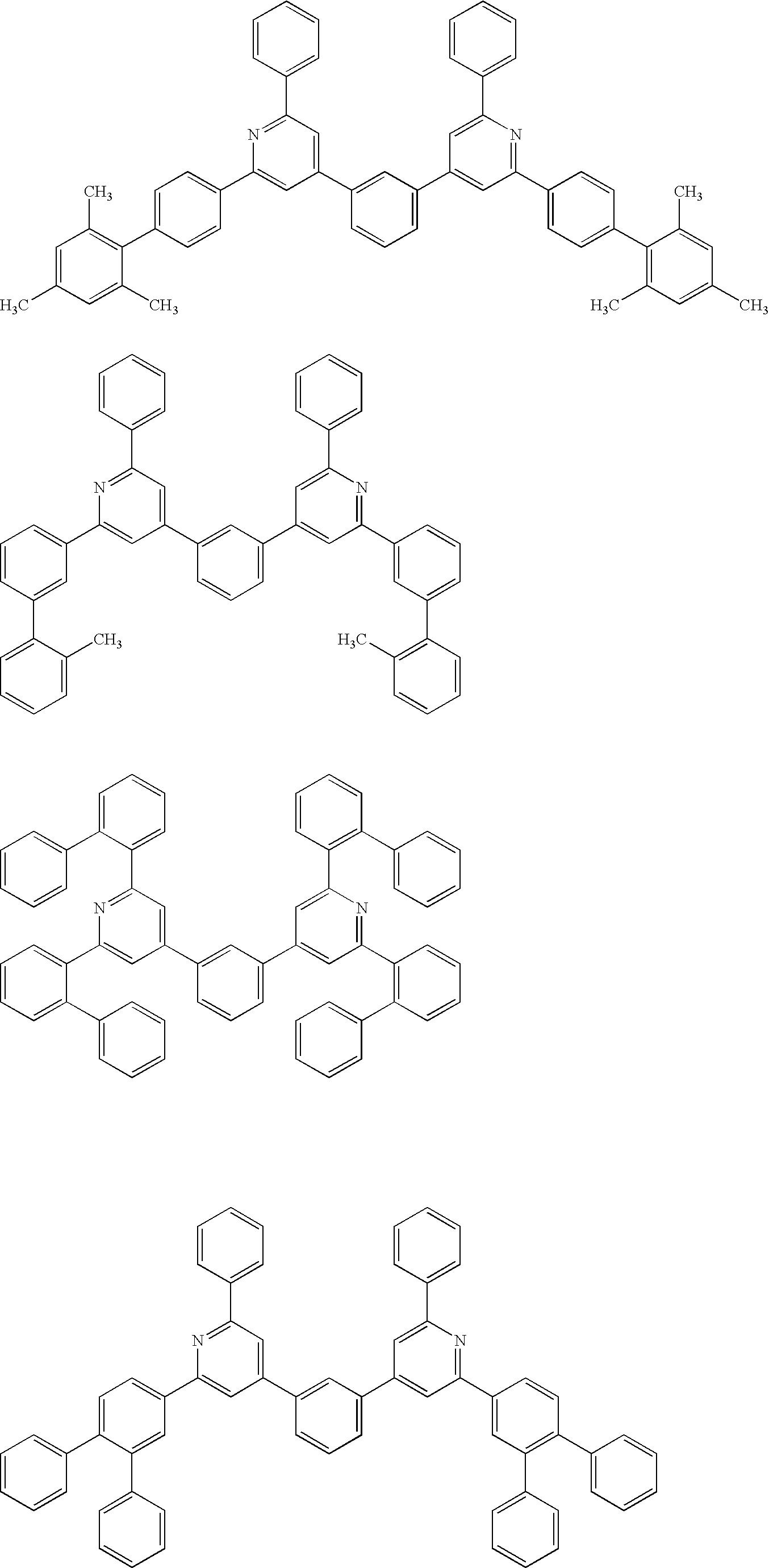 Figure US20060186796A1-20060824-C00094