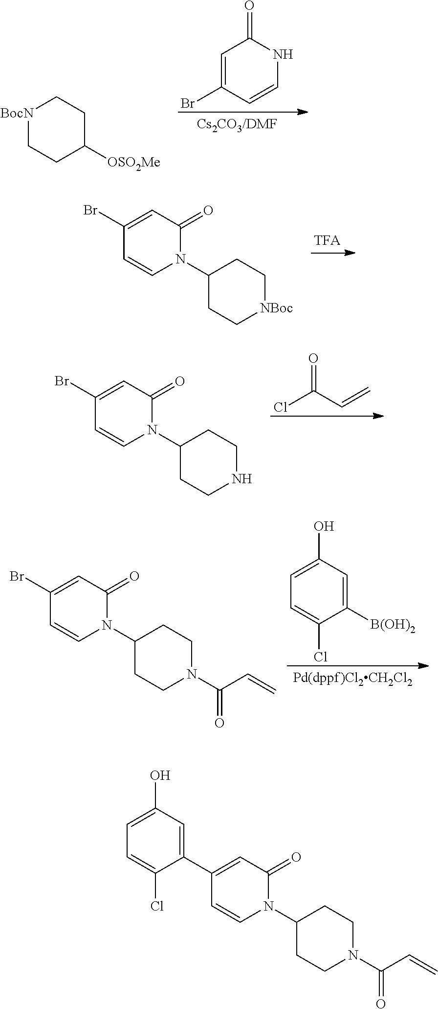 Figure US09862701-20180109-C00056