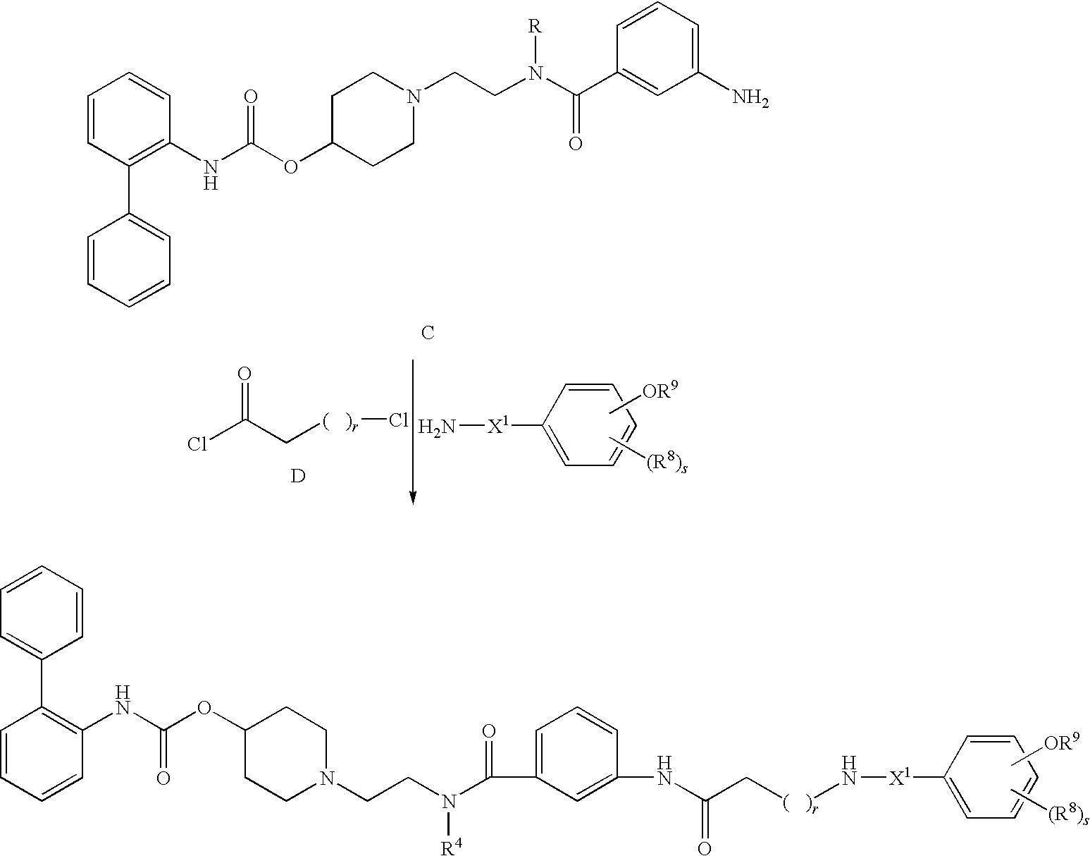 Figure US20100093753A1-20100415-C00083