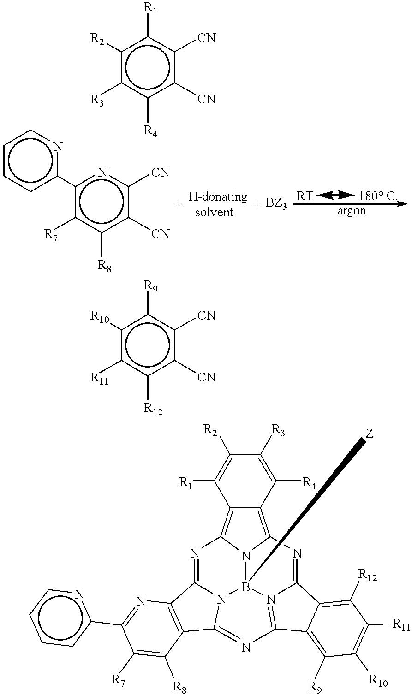 Figure US06368395-20020409-C00003