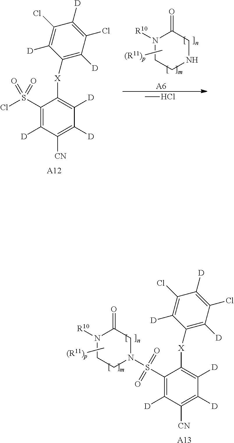 Figure US09637460-20170502-C00011