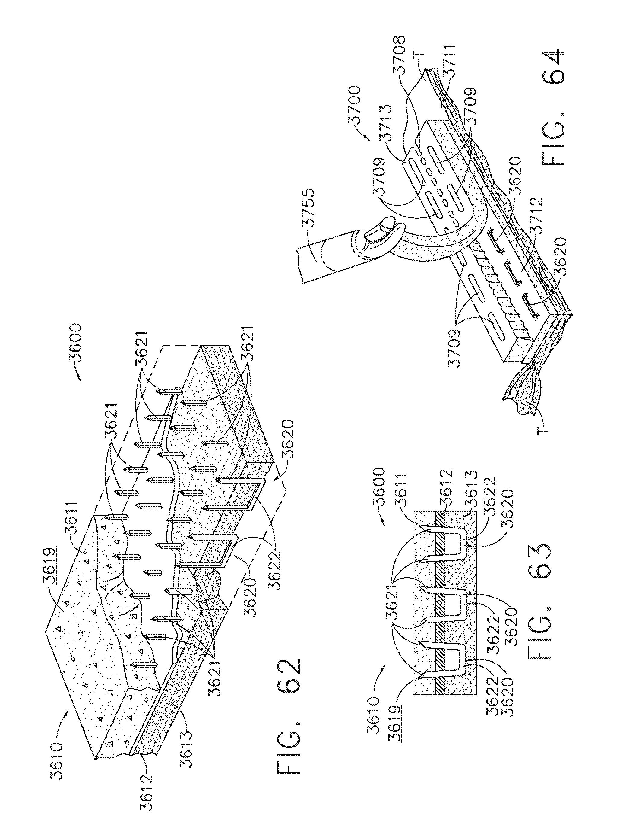 1976 bmw 2002 wiring diagram schematic starion wiring diagrams e2 wiring diagram  starion wiring diagrams e2 wiring diagram
