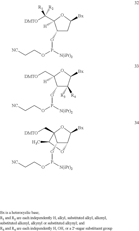 Figure US09752142-20170905-C00016