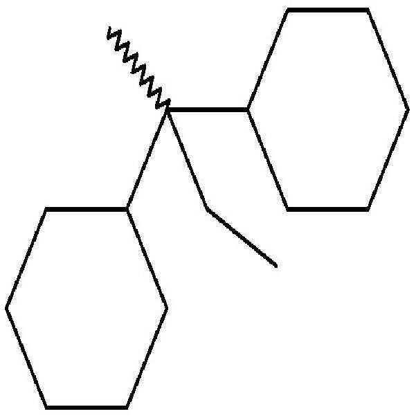 Figure 112010048897674-pat00073