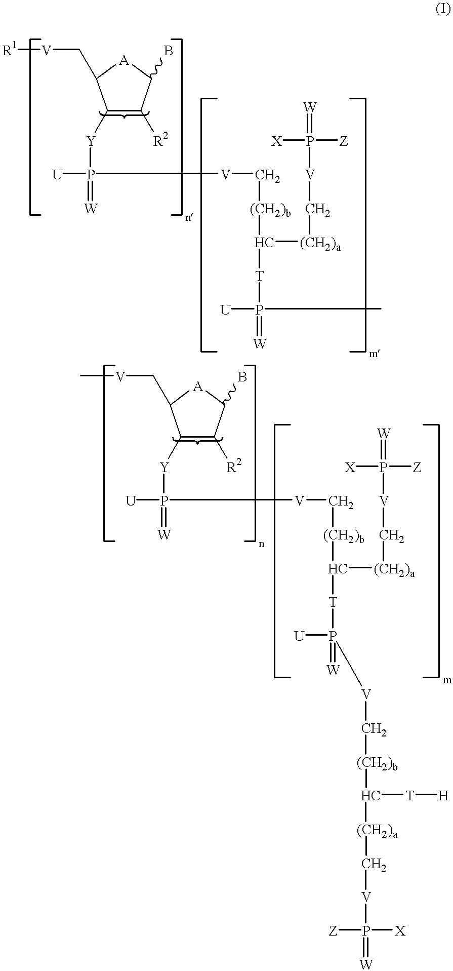 Figure US06326487-20011204-C00053
