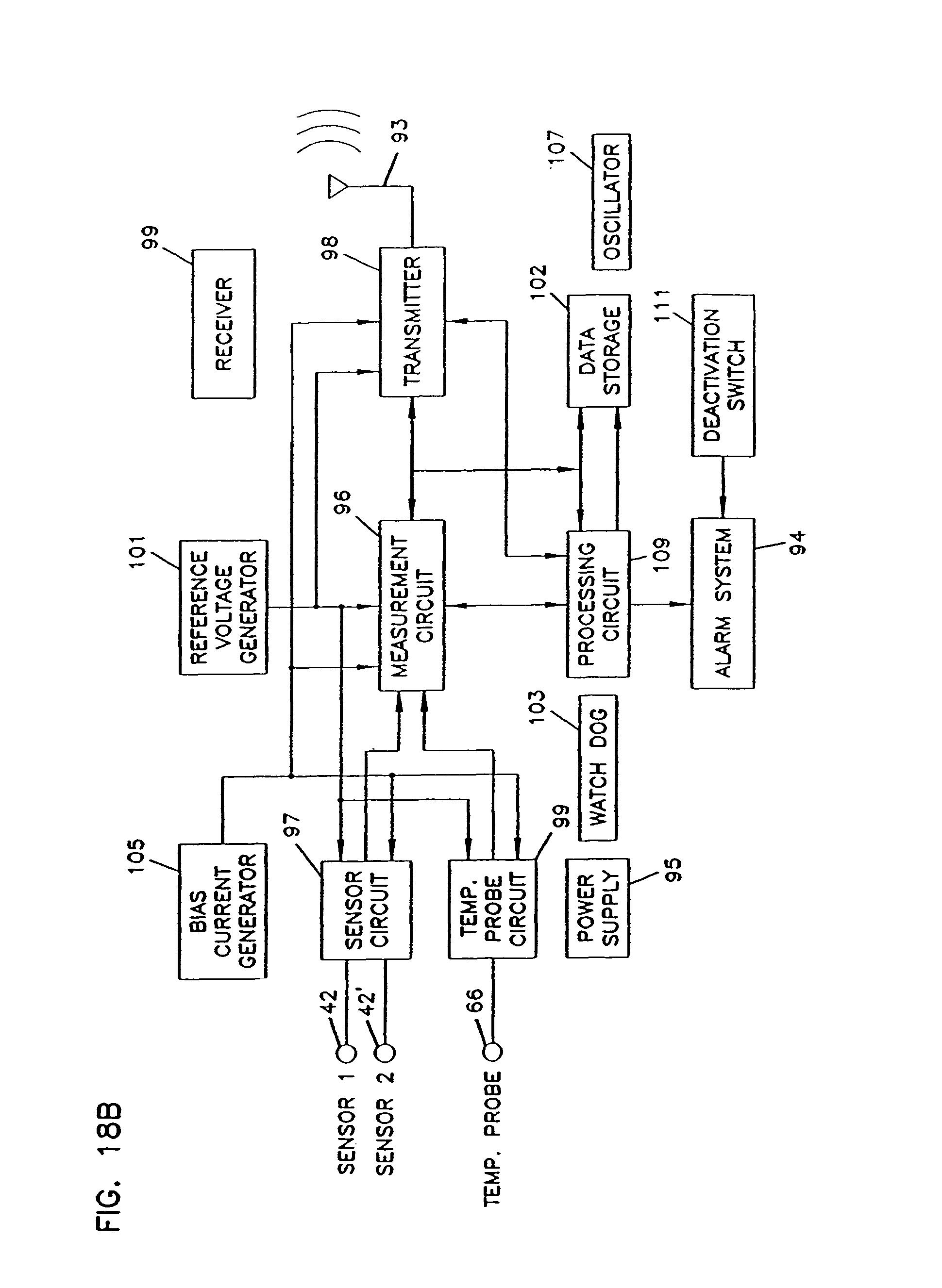 bb markel electric heater wiring diagram    wiring diagram
