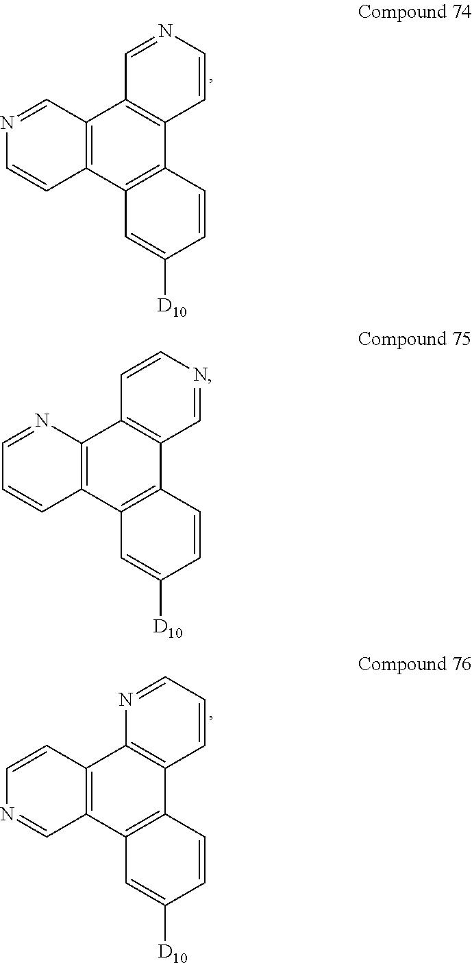 Figure US09537106-20170103-C00600